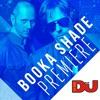 PREMIERE: Booka Shade 'In White Rooms (Jonas Rathsman Reprise)'