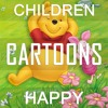 Bear Dance (DOWNLOAD:SEE DESCRIPTION) | Royalty Free Music | Cartoons Children Happy Quirky