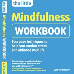 Meditation 5: Moving Mindfully - introduction