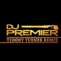 Desiigner - Timmy Trumpet (DJ Premier Remix)