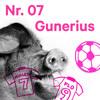 Gunerius - Karpe Diem