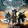 Exmortus - Let Us Roam