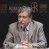Uluslararası Kenan Rifai Sempozyumu, Oturum 7 - Oturum Başkanı Prof. Dr. Kenan Gürsoy mp3