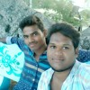 Paka Local Jantha Gayreg Mix By Dj Ajay Sdpt@9701115091
