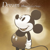 Dream Disney Greatest Song ~ Che'Nelle - Some Day My Prince Will Come