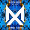 Blasterjaxx - Big Bird (Radio Edit) [OUT NOW]