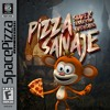 SHADE K & TERRIE KYND - Pizza Salvaje (Feat Pablo Nicasso) | FREE DOWNLOAD
