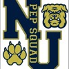 NU Pep Squad - UAAP Season 79 Pep Rally 2016