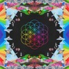 Download Coldplay, Audien Vs. Walk The Moon - Adventure Of A Lifetime Vs Shut Up And Dance With Me Mp3