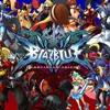 Shinsou-BlazBlue Continuum Shift II (Asami Imai)