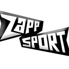 """My leader music mixing/editing/auto tuning and sound design for Zappsport, """"Zomerkamp Torbole""""."""
