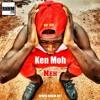 Neh - Ken Moh