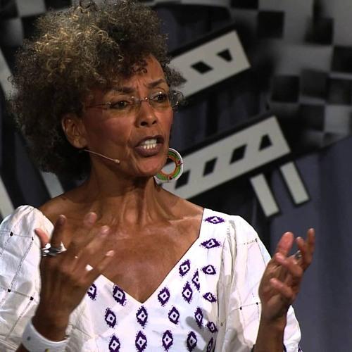 Restorative Justice: From Harm to Healing | Fania Davis & Cameron Simmons