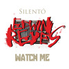 Silento - Watch Me (Edwin Reyes Remix) [FREE DOWNLOAD]