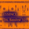 Essence Sequences Demo