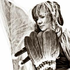 Marie Boine - Vuoi Vuoi Me (Steffen Kirchhoff Edit)