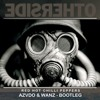 Red Hot Chili Peppers - Otherside ( AZVDO & WANZ MUSIC BOOTLEG) | FREE DOWNLOAD CLICK COMPRAR/BUY