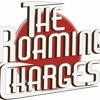 The Roaming Charges - Baby Don't You Do It (originally by Marvin Gaye)