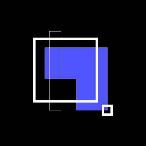 Cubicolor - When We Dip 069