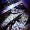 G$E Amne$ia - Dead To Rights mp3