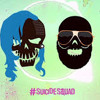 Purple Lamborghini Rick Ross Ft Skrillex From Suicide Squad Mp3