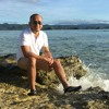 Wag Ka Ng Umiyak - Gary Valenciano (cover by Richard)