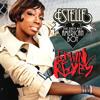 Estelle feat. Kanye West - American Boy (Edwin Reyes Remix) [FREE DOWNLOAD]