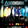 Ascension With [ New Song 2016 Of The New Album ]