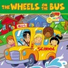 WHEELS ON THE BUS - mr. RAY & The Little Sunshine Kids