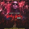 Download Daddy Yankee - Shaky Shaky (Remix) Prod By Nan2 El Maestro De Las Melodias Mp3