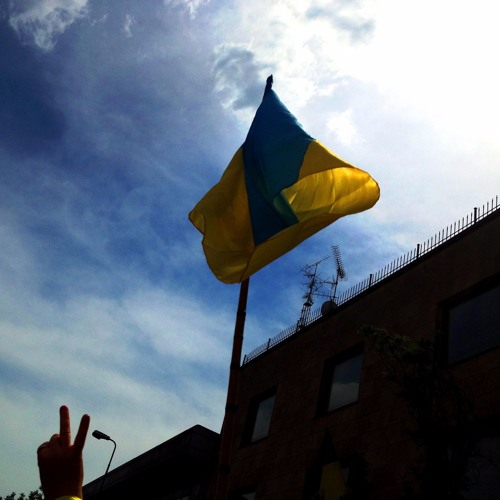 ECFR's World in 30 Minutes: Ukraine's 25th anniversary of independence