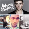 Martin Garrix & Tiësto - The Only Way Is Up Remix Ft Jheison Neiras ★ - ♫♪
