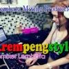 KrempengStyle Lembata - Reggae Slow Terbaru 2016..