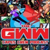 GWW Capes Crew Podcast #150: The Summer of Superheroes
