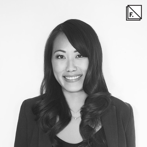 Episode 39: Jane Chen of Embrace Innovations on optimism, entrepreneurship and surfing