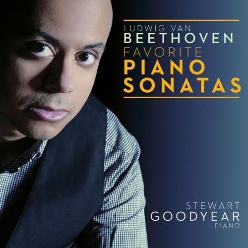 Beethoven: Favorite Piano Sonatas (2-CD Set)