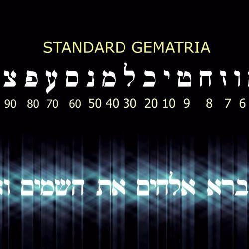 Life of Christ 386 - Biblical Gematria