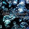 1 Nine Album Cover