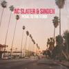 AC Slater & Sinden -