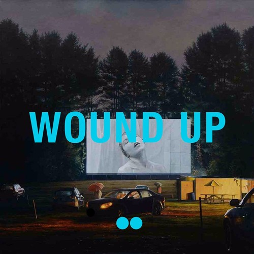 Point Point - Wound Up