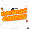 Orange Crush - (@_StevenCannon) (Music Video In Description)