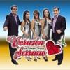 Corazon Serrano - Ya Es Tarde Para Amarnos (Wilmer Dj)