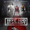 Hot 100 [Mastered]