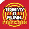 Tommy D Funk - MAM MIX VOL 1