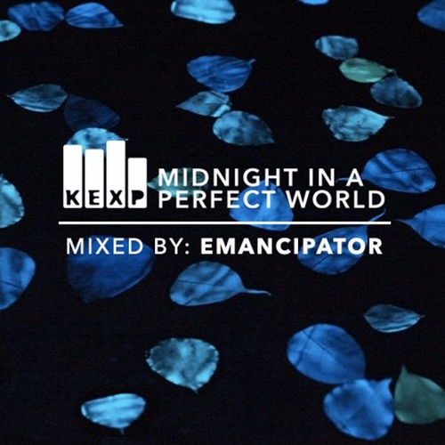 KEXP 'Midnight In A Perfect World' Mix