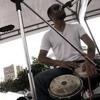 El Cantante Salsa Live Sound  Fragment Cover Chris Alonso & Orquestra