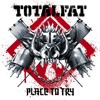 NS 19En TOTALFAT- Place to Try