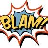 BLAM! (Original Mix) [FREE DOWNLOAD]