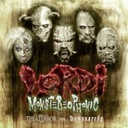 lordi-interview-with-mrlordi-2016