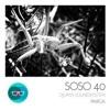 Djuma Soundsystem - Parga (Solee Remix - Cut) / SOSO Hamburg